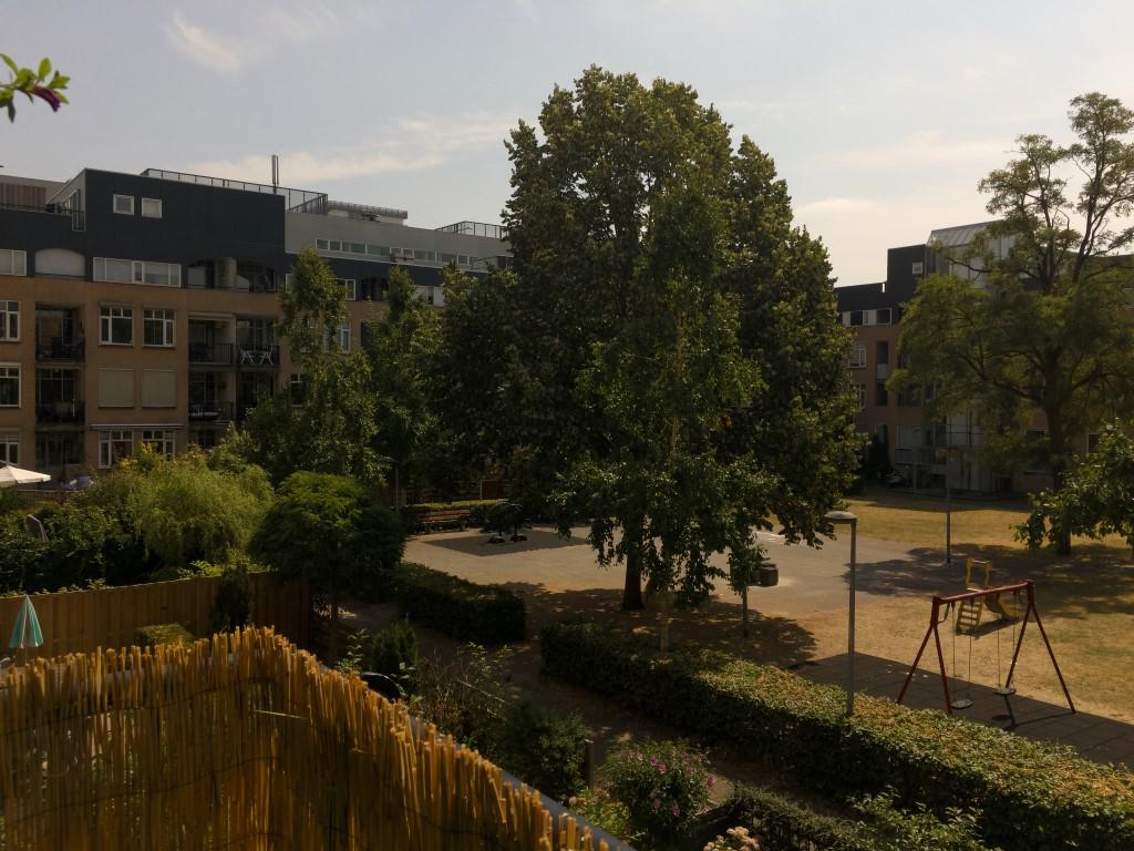 Blekerstraat 49 – Almere – Foto 31