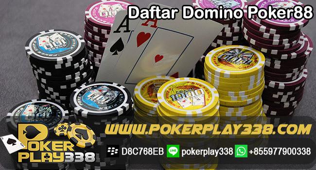 Daftar-Domino-Poker88