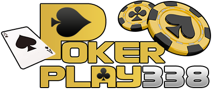 IDN Play Poker APK