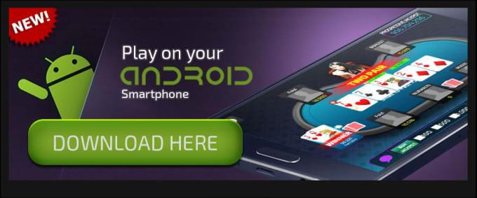 Download Apk Poker88 Online