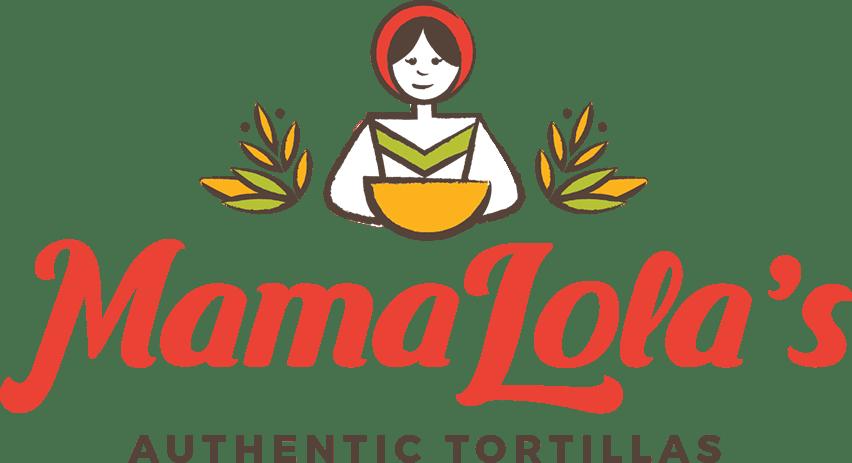 New Mama Lola's Logo