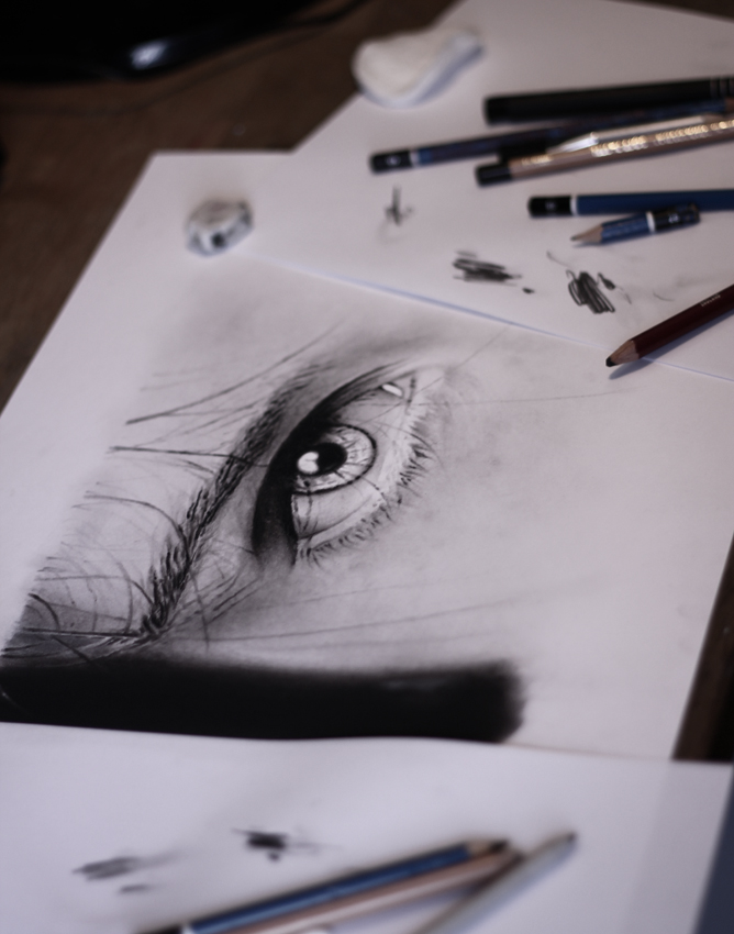 Work 01