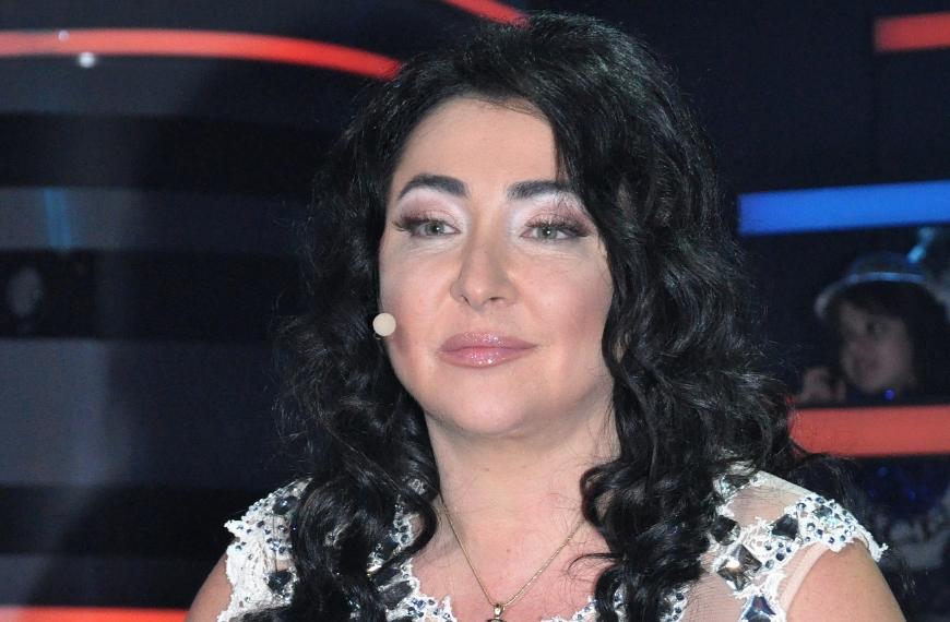 Лолита рассказала, как экс-муж травил ее хинином