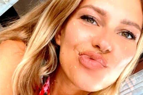 «До сих пор стыдно»: Дакота рассказала, как подставила Собчак