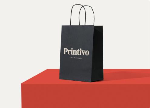 printivo branded bag object-cover