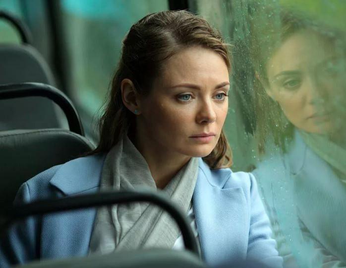 «Ты не главный»: Карина Разумовская поделилась секретами воспитания первенца
