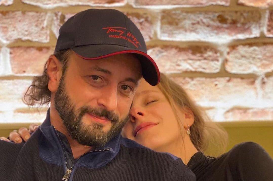 «В спальне не орел»: профессор психологии предрек Авербуху развод