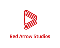 Red Arrow Studios