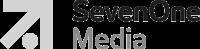 sevenOnemedia