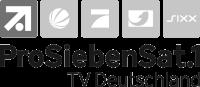 P7S1_TV_4c