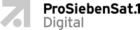 Prosiebensat1 digital