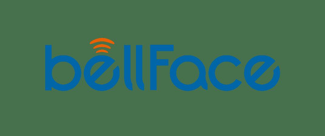 Bellface Logo