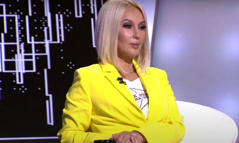 Кудрявцева перестала доверять врачам после инцидента с имплантами