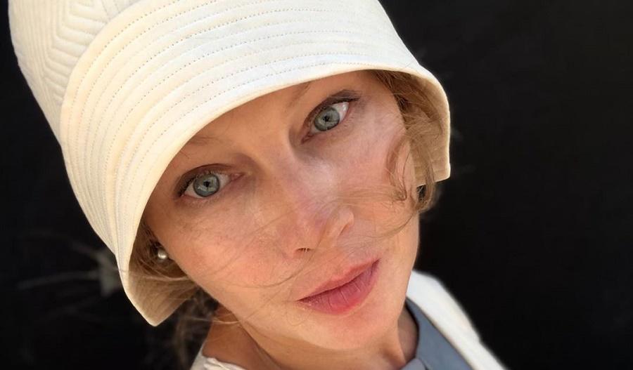 Переболевшая COVID-19 Алена Бабенко дала советы россиянам