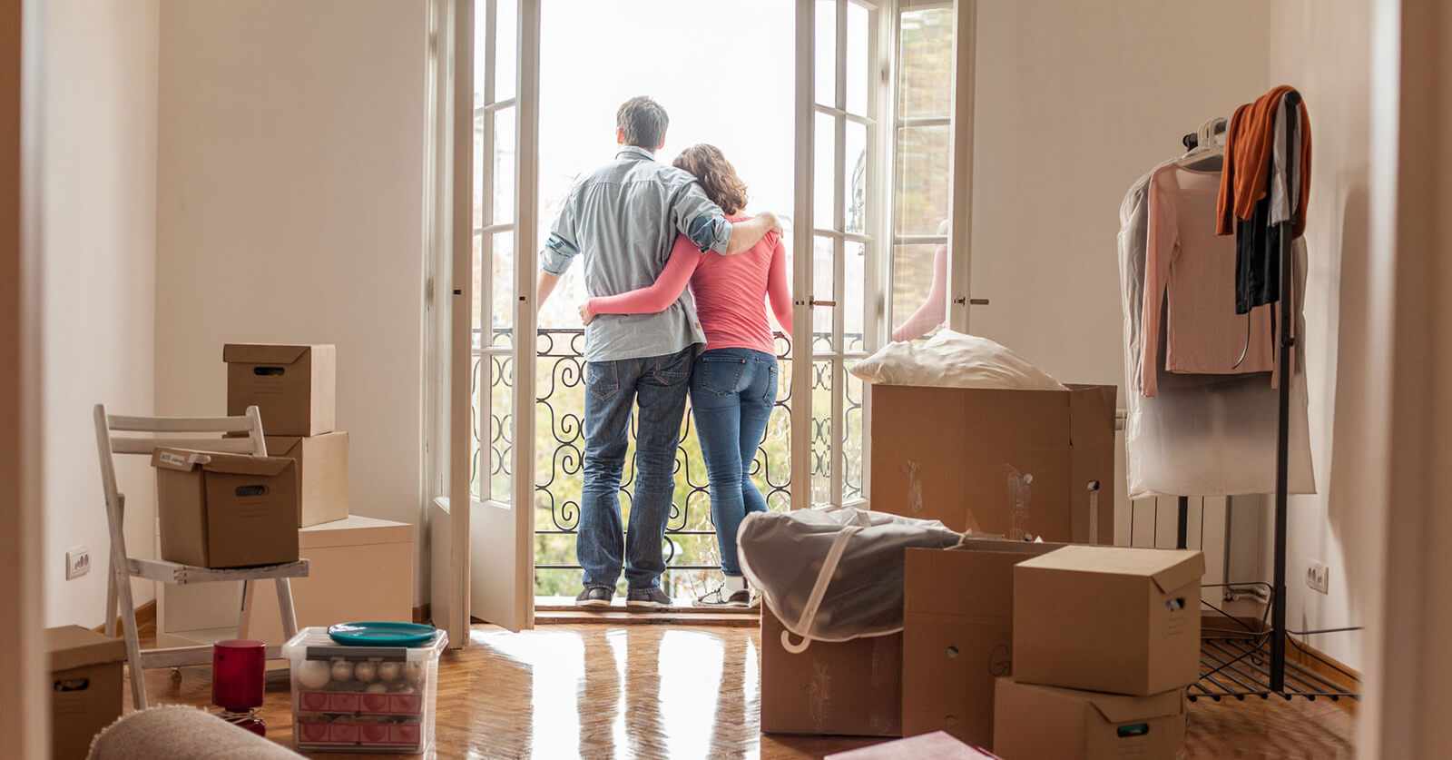 How Long Do You Have to Live in a VA Loan Home Before Selling?