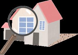 browse-homes-illustration