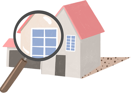 Browse Homes