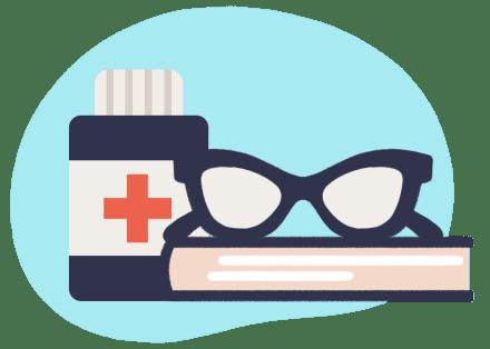 Comprehensive benefits