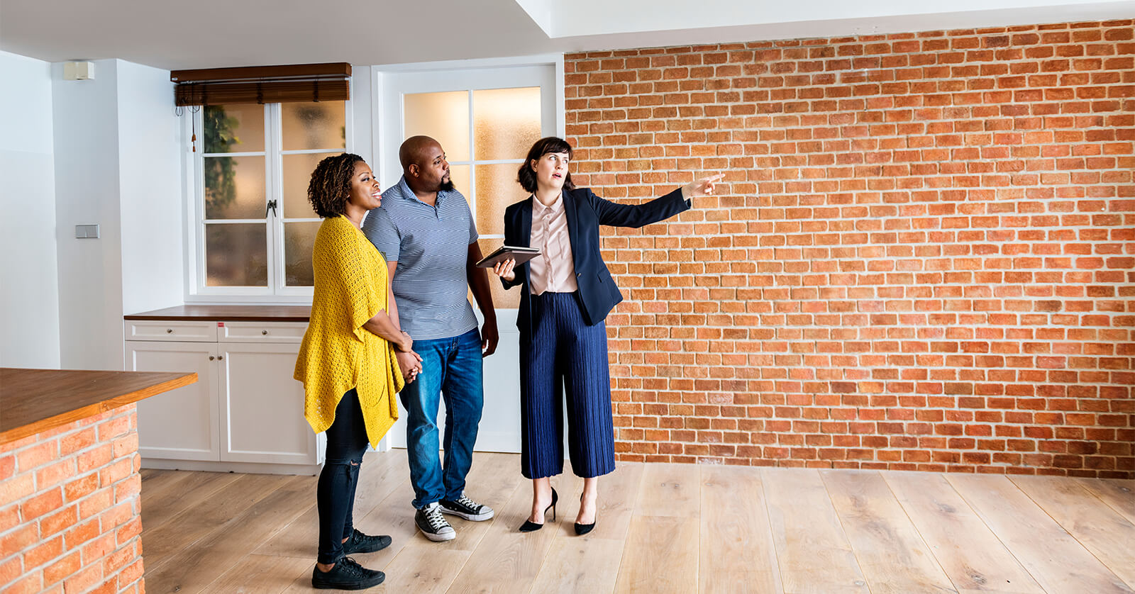 5 Essential Questions to Ask When Buying a House