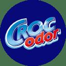 crocodor