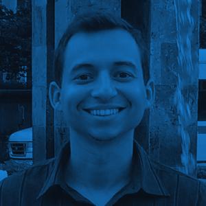 Vladimir Garcia