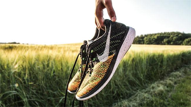 nike running shoes for men 2018