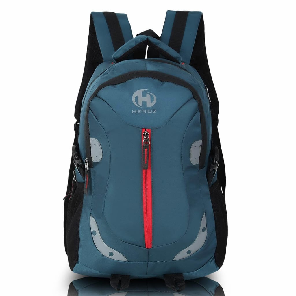 Best One Day Travel Backpack Bag