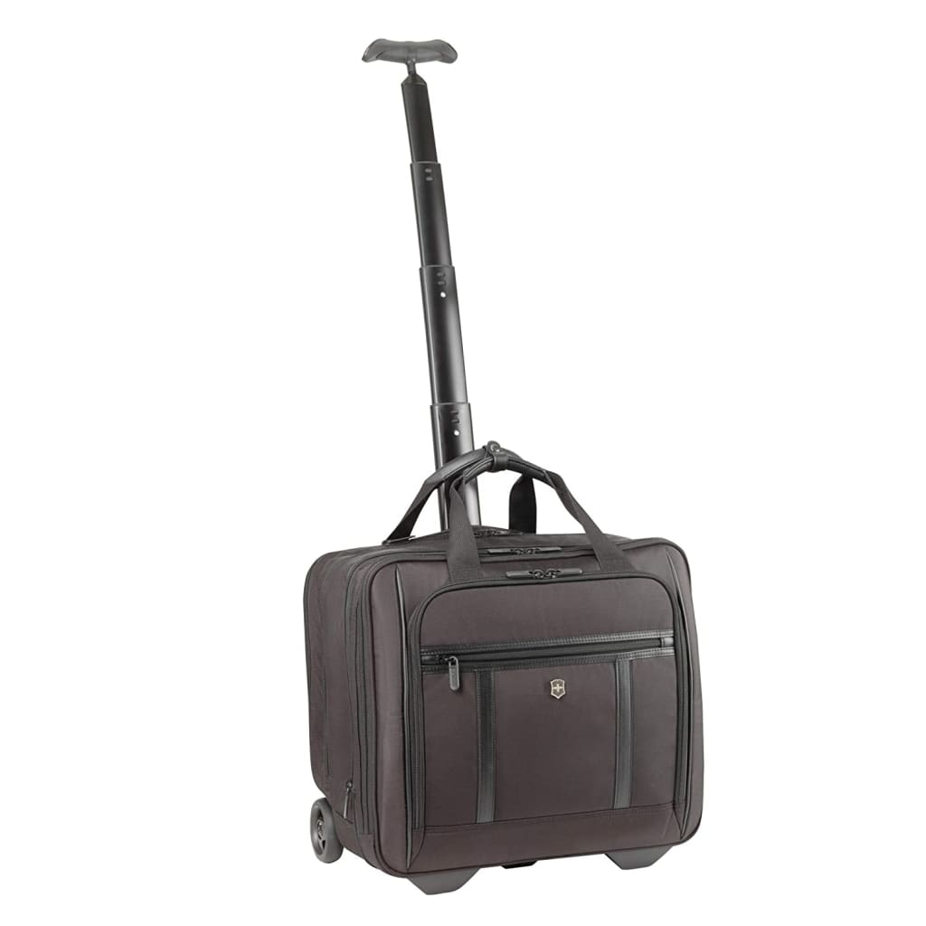Best One Day Travel Bag