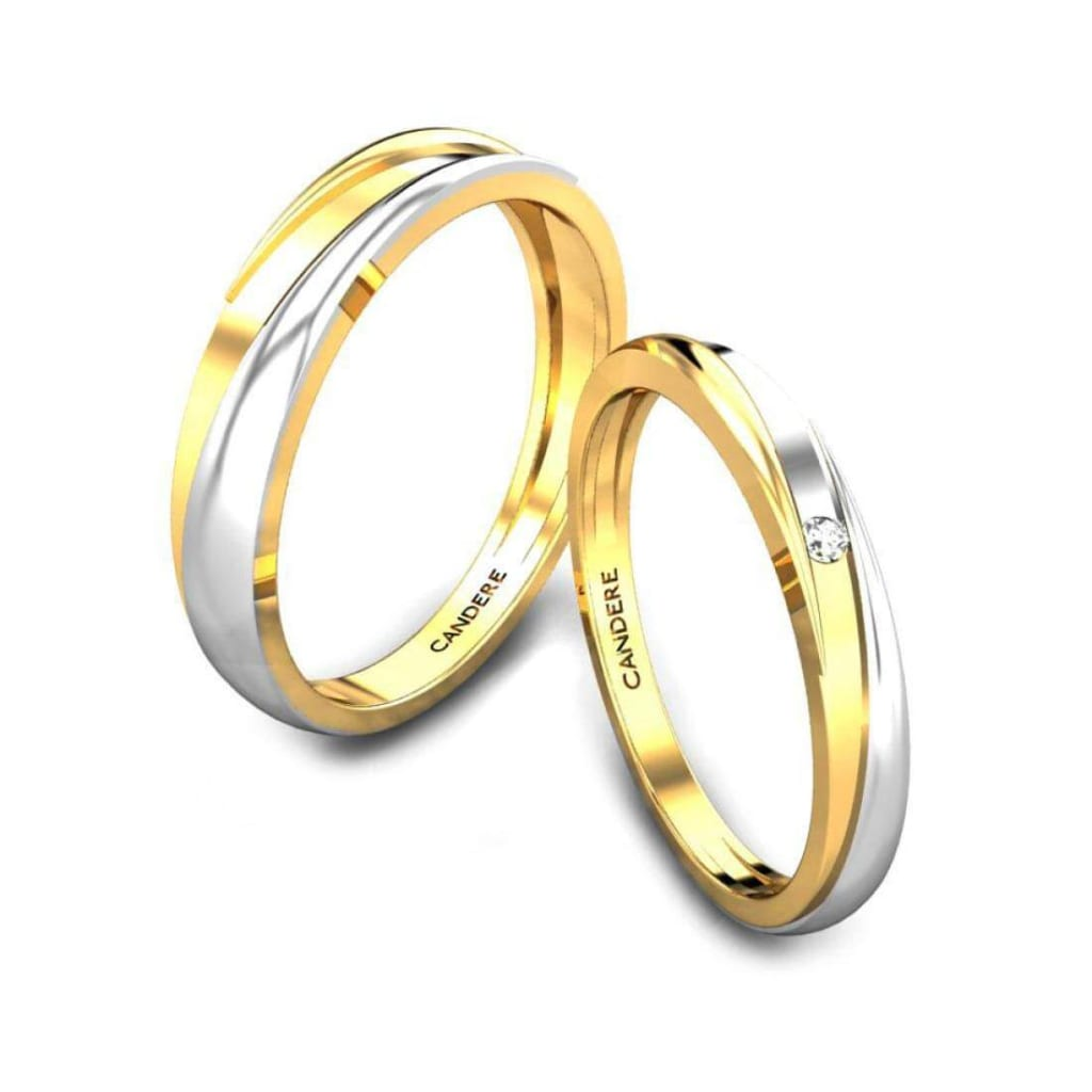 Gold Ring For Men   Gold ring for men 2021   gold ring design for men   gents gold ring with diamond   plain gold ring for men   gold bend for men