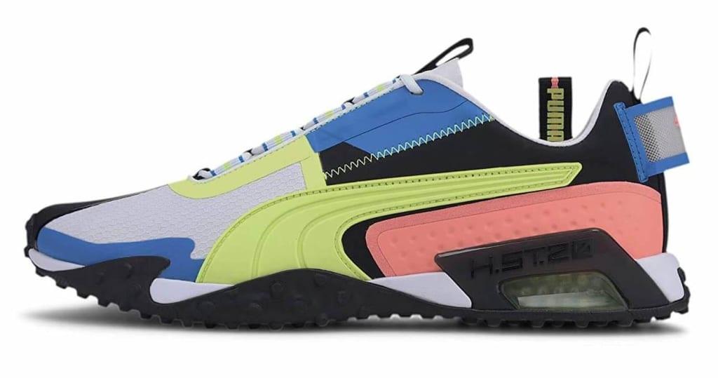 Best Cross Training Shoes