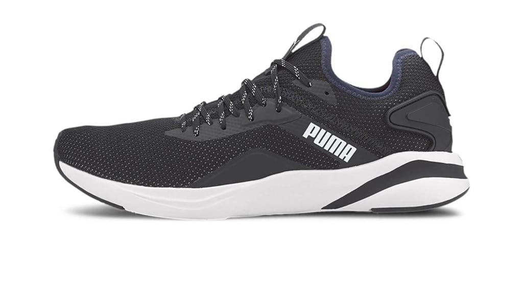 puma best workout shoes for men