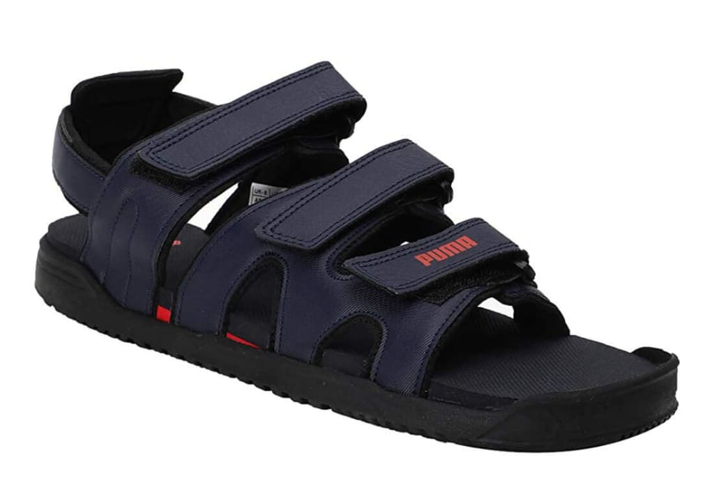 Puma Sandal For Men