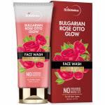 Best Fairness Facewash for dry skin