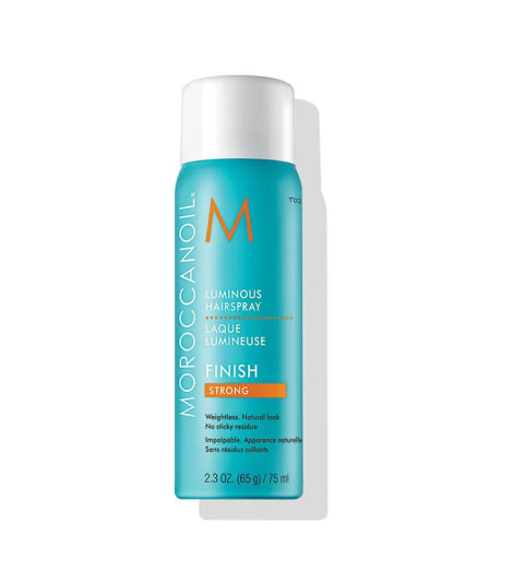 Hair Spray For Men | Hair Set Spray | Spray For Hair