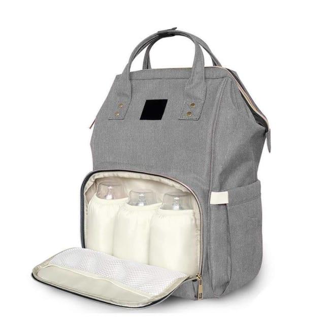 Best One Day Travel Women Bag