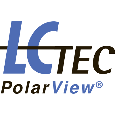 LC-Tec logo