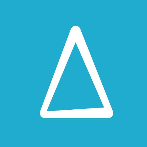 Virtualitics logo