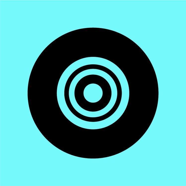 Geenee logo