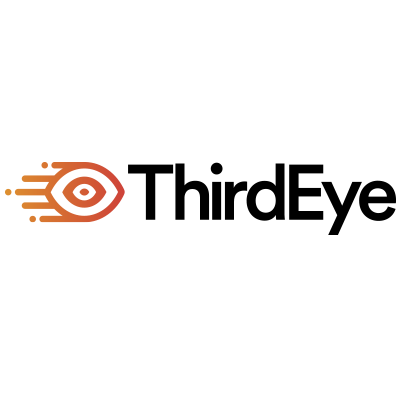 ThirdEye Gen, Inc. logo