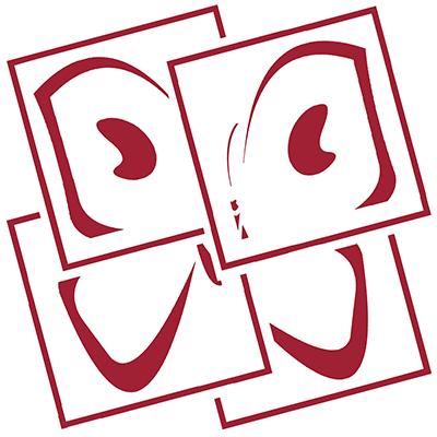 Almalence logo