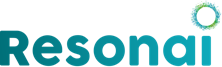 Resonai logo