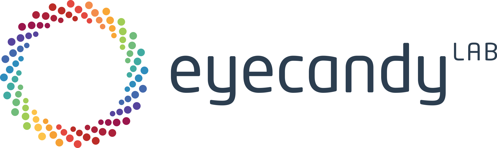 eyecandylab logo