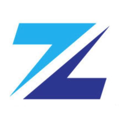 Zinnotech logo