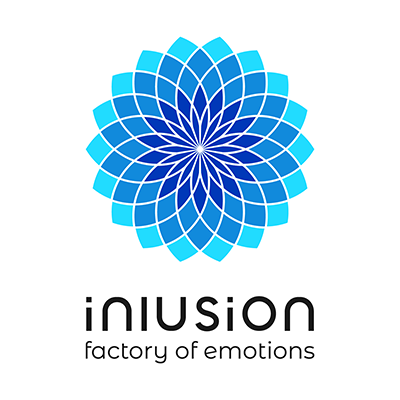 inlusion Netforms logo