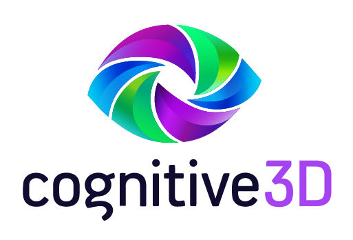 Cognitive3D logo