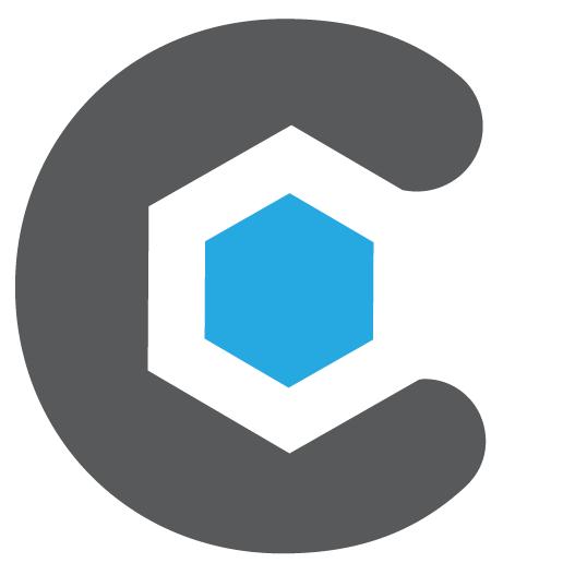 wrnch inc. logo
