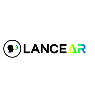 Lance-AR logo