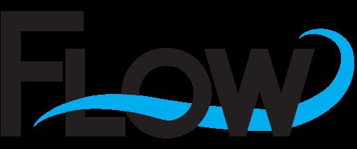 Flow Immersive logo