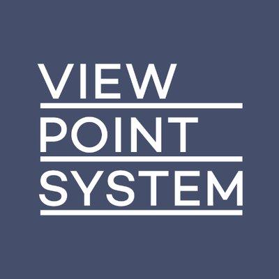 Viewpointsystem GmbH logo