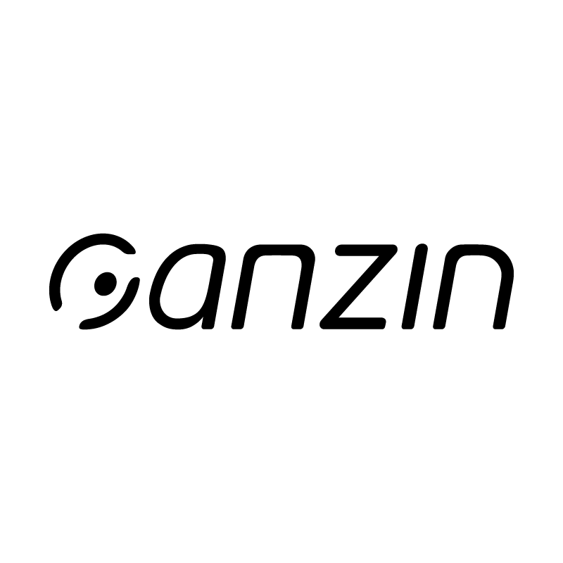Ganzin Technology logo